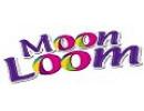 MOON LOOM