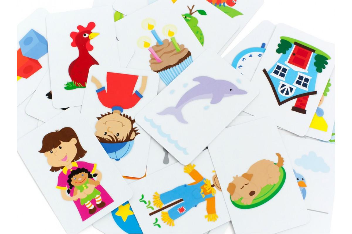 Живые открытки игры, любовь нежность надписями