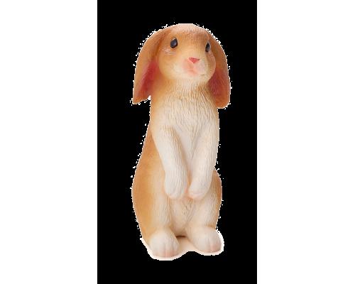 Животные Mojo Animal Planet Кролик