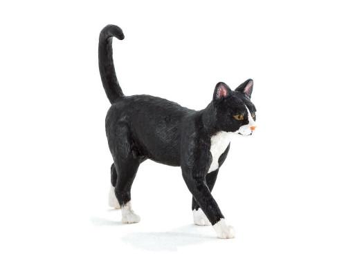 Животные Mojo Animal Planet Кошка