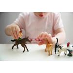 Фигурки животных Animal Planet приведут в восторг каждого ребенка!
