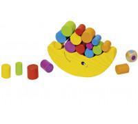 Детская игрушка Балансир Луна Goki