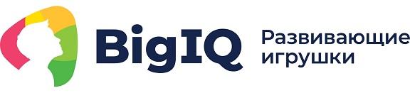 Bigiq.ru